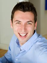 Dr. Scott Cohen