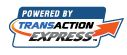 Transaction Express