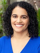 Karen Hovav, MD, FAAP