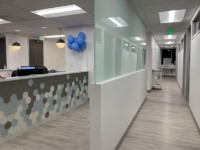 Beverly Hills Pediatrics In The Valley!