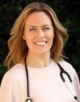 Dr. Alexandra Dawn McCollum, MD, FAAP