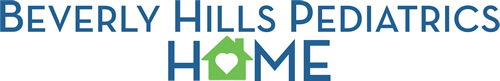 Announcing BHP Home Visits!